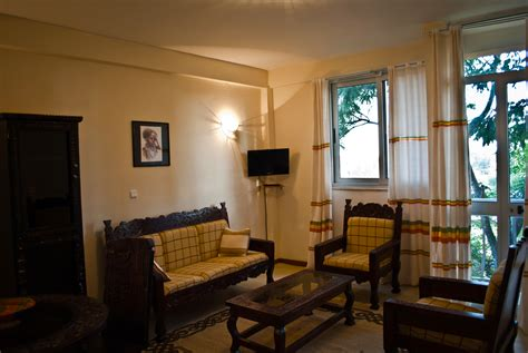 guest house in addis ababa ekko apartments and guest house addis ababa ethiopia furnished apartments in addis