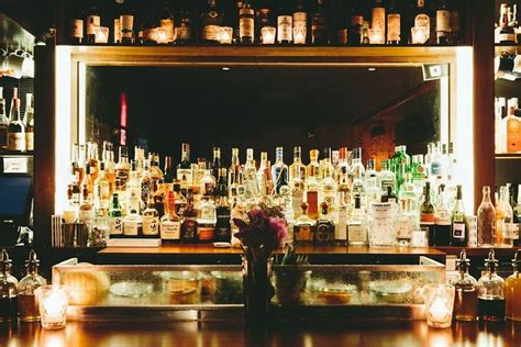 top speakeasy bars nyc drink like it s prohibition nyc s best speakeasies