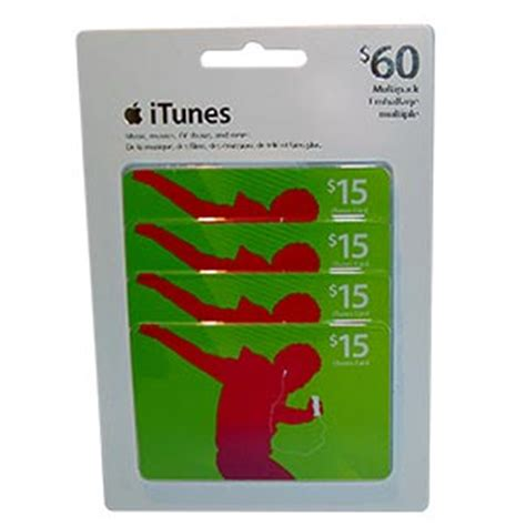 Costco Itunes Gift Card - costco 60 worth of itunes gift cards for 47 99