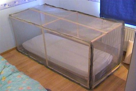 faraday cage bedroom the technological revolution artificial intelligence and