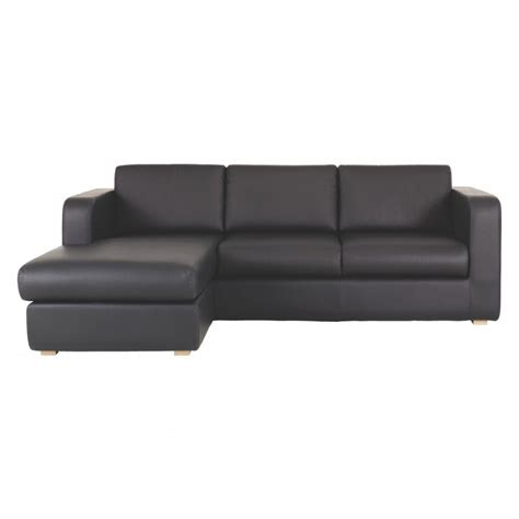 Organic Sofas by Reversible Chaise Sofa Prefab Homes Choice