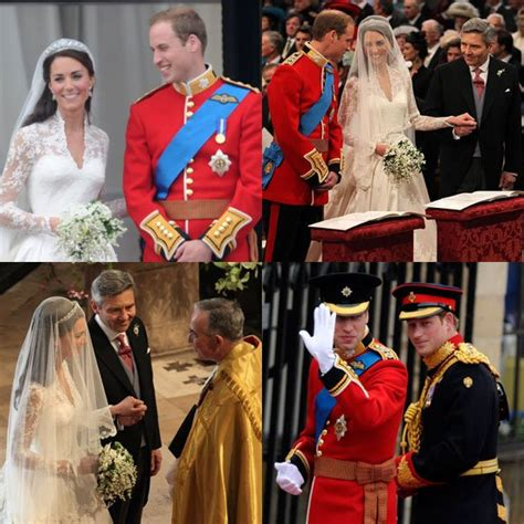 kate and william royal wedding lip reading with kate middleton prince