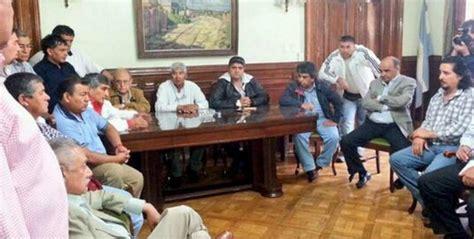 aumento policia de tucuman 2016 aumento a estatales en tucuman 2016