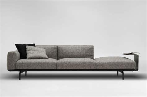 jane sofa lacuna modern sofas lacuna modern furniture