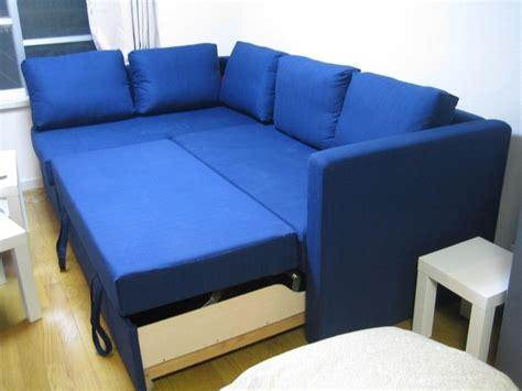 Manstad Sofa Bed 20 Ideas Of Manstad Sofa Bed Ikea Sofa Ideas