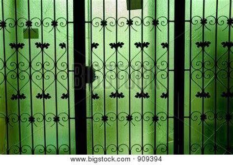 green glass door green glass door stock photo stock images bigstock