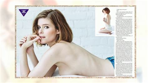 simple household tips picture officialannakendrick com kate mara an american actress youtube