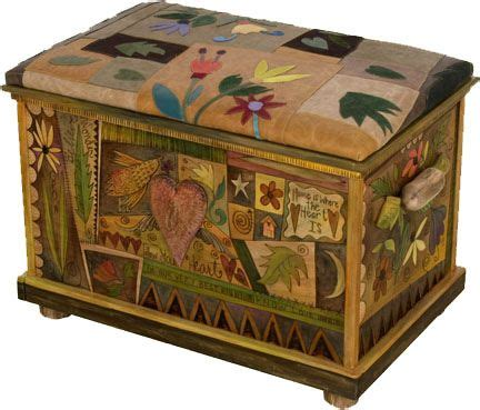 Sticks N Stuff Furniture by 58 Best Baules Antiguos Images On Trunks