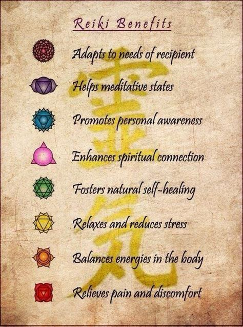 8 Benefits Of Reiki by 155 Best Images About Spa On Pedicures