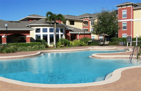 Lake Nona Apartments For Rent Orlando Fl Reserve At Homes For Rent In Lake Nona Fl Area
