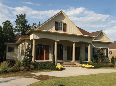 southern craftsman house plans briley southern craftsman home plan 024s 0025 house plans and more