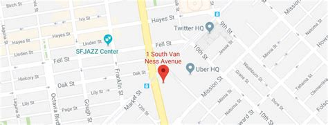 1 south ness avenue 4th floor sf ca contact office information department of human resources