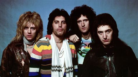 queen film london song rock group queen unauthorised use of song against our