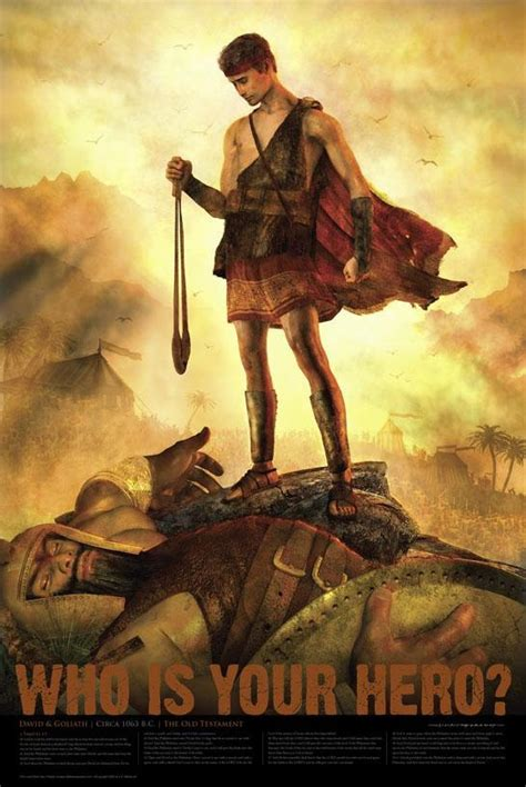 slew foot in the bible best 25 david and goliath ideas on pinterest david and