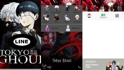 theme line android anime tema theme line anime part 2 di android artikel terlengkap