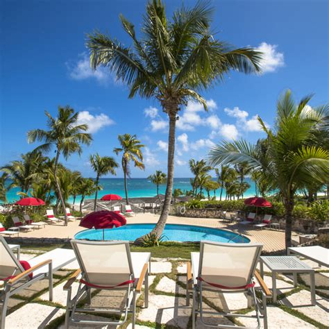 best hotels in the bahamas the best hotels in the bahamas an afar travel guide