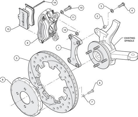 2002 mitsubishi galant engine diagram 2002 mitsubishi galant engine diagram 2002 free engine