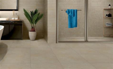 10 22 magazine floor florida tile introduces enchant 2018 10 22 floor