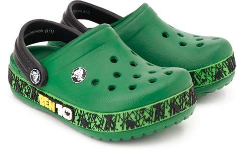 Crocs Original Metter Finn crocs price list in india buy crocs at best price in india bechdo in