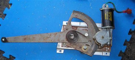 online auto repair manual 1992 dodge d250 electronic service manual 1992 dodge d250 remove door panel 1990 and 1992 dodge d150 92 d150 door panel