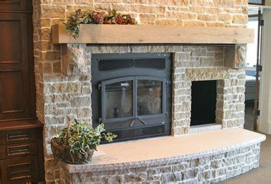 glass door fireplace insert beautiful wood burning fireplace featuring glass fireplace