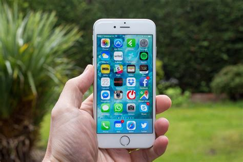 how to fix no service on iphone technobezz