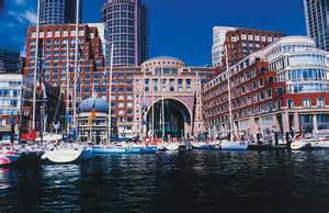 country pop wednesdays boston harbor hotel 08 28 13