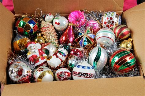 recycled holiday decorations sale north penn ymca