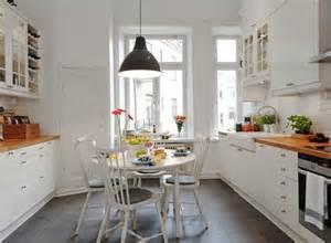 Cute Kitchen Ideas Cute Kitchen Remodeling Ideas Pinterest