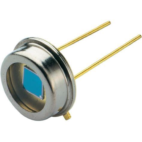 pin diode definition bpx 61 osram opto bpx61 datasheet