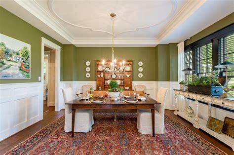best 25 olive green walls ideas on pinterest olive best 25 green dining room ideas on pinterest sage green