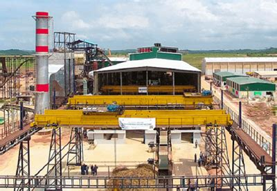 sugar mp mp chastises government over komenda sugar factory ghana