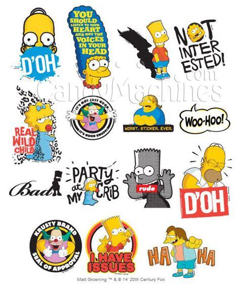 He I Sticker