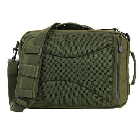 Tas Laptop Tactical laptop tas marpat woodland iron site airsoft shop