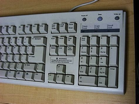 keyboard number pad tutorial emacs bind number pad keys