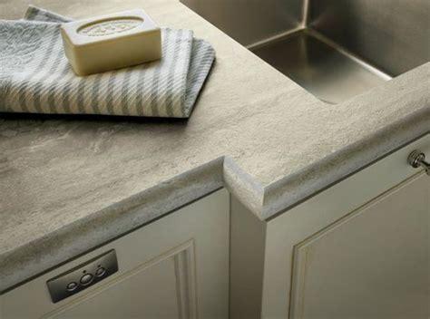 plastic laminate backsplash 25 best ideas about formica countertops on