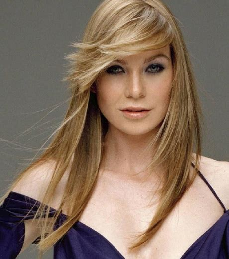 hairstyles that are hip for the mature women hip hairstyles for women