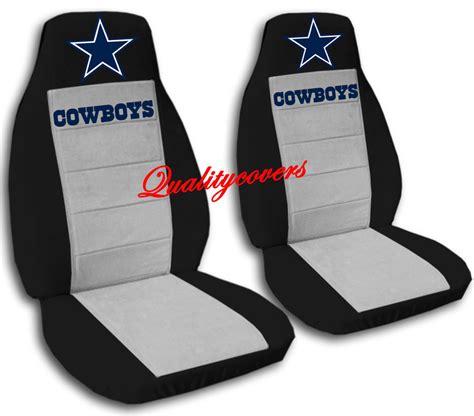 dallas cowboys truck seat covers 2 dallas cowboys seat covers volkswagen jetta 2009 2013