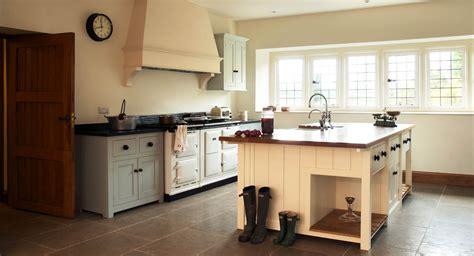 english kitchen bespoke kitchens by devol classic georgian style english