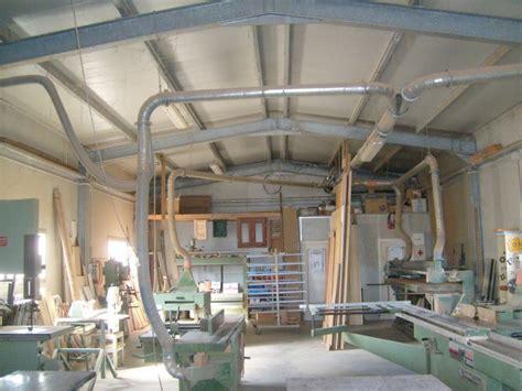 mascioni mobili falegnameria artigianale mobili su misura mascioni