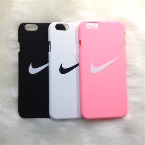 Iphone 5 5s Pink 71 nike accessories clearance pink nike iphone 5 5s