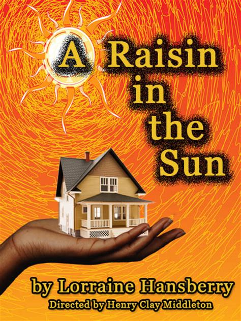 a raisin in the sun theme quotes modernism and postmodernism english 11