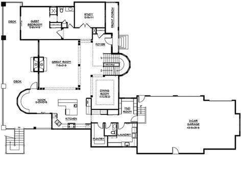 mudroom floor plans the flow of garage mudroom and laundry walk