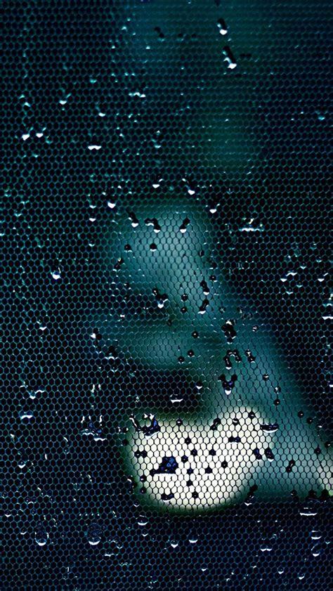 iphone  retina display hd wallpapers iphone