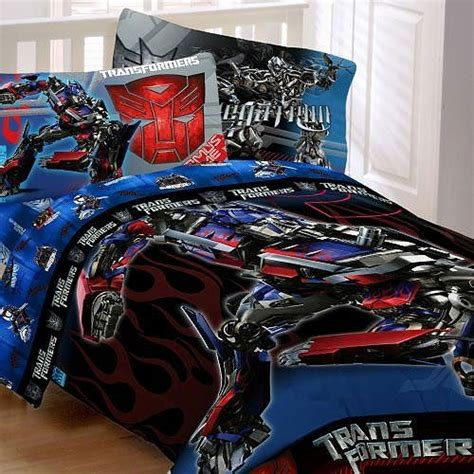 transformers theme room by hasbro in hilton hotel in peru transformers bedding for kids who are awesome kid home