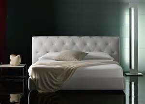 bett schön machen 35 schlafzimmer design ideen archzine net