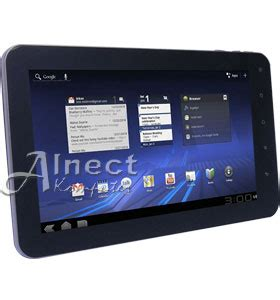 Advan Vandroid T2 Jual Tablet Pc Android Inside Advan Vandroid T2 Tablet Pc Advan Alnect Komputer Web Store