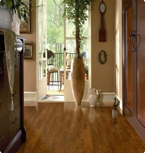 sustainable flooring options sustainable flooring options green homes mother earth news