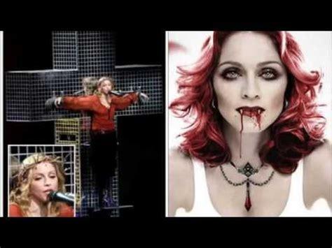 known illuminati members top 5 singers in illuminati illuminati