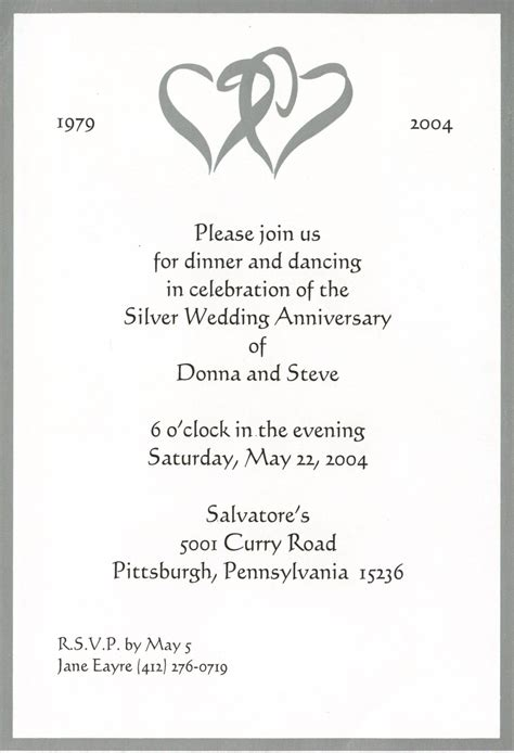 american wedding invitation card wordings invitation card wording invitation card wordings for